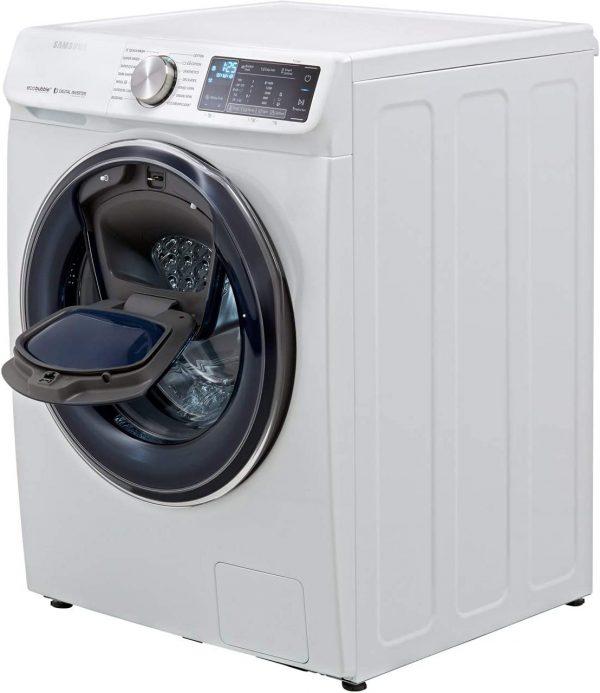 Samsung 10kg AddWash Washing Machine WW10N645RPW