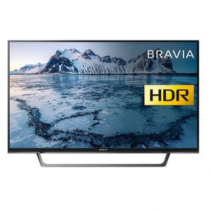 Sony 32″ Smart TV KDL32WE613BU