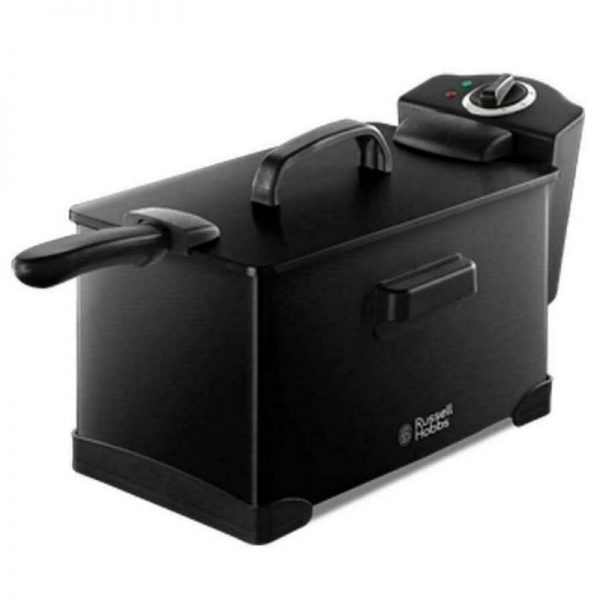 Russell Hobbs 3.2L Deep Fat Fryer