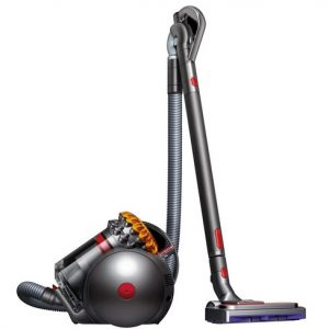 Dyson Big Ball Multi Floor 2 Bagless Vacuum Cleaner
