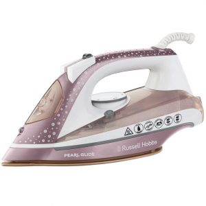 Russell Hobbs Pearl Glide Iron