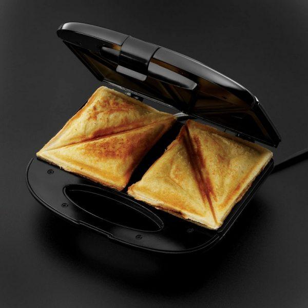 Russell Hobbs 2 Portion Sandwich Maker