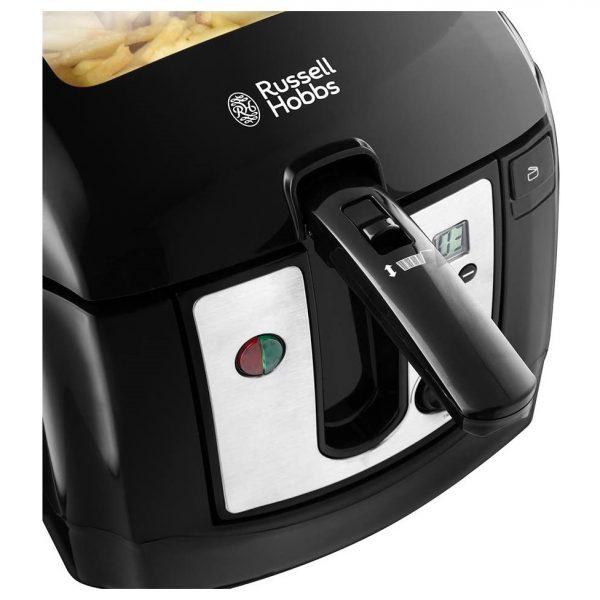 Russell Hobbs 3L Deep Fat Fryer