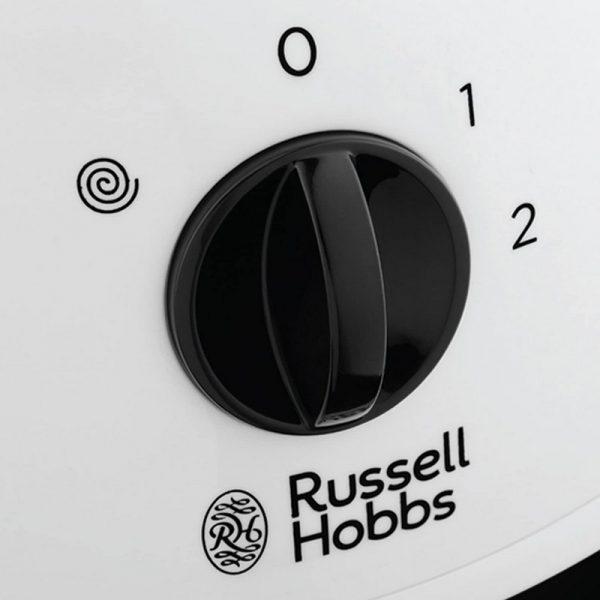Russell Hobbs Jug Blender