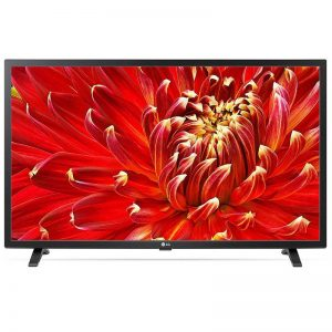 "LG HD 32"" Smart Television"