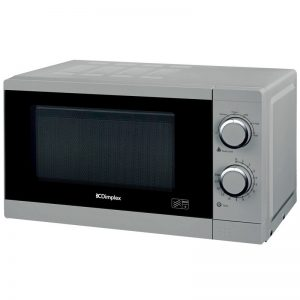 Dimplex Freestanding Microwave