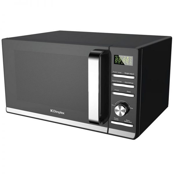 Dimplex Large Microwave Oven