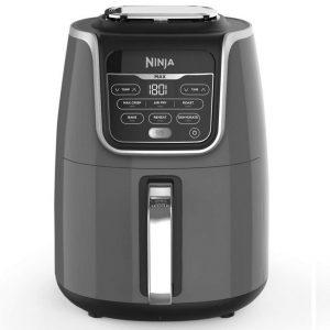 Ninja Air Fryer Max