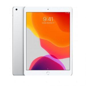 Apple Ipad 10.2″ – Silver