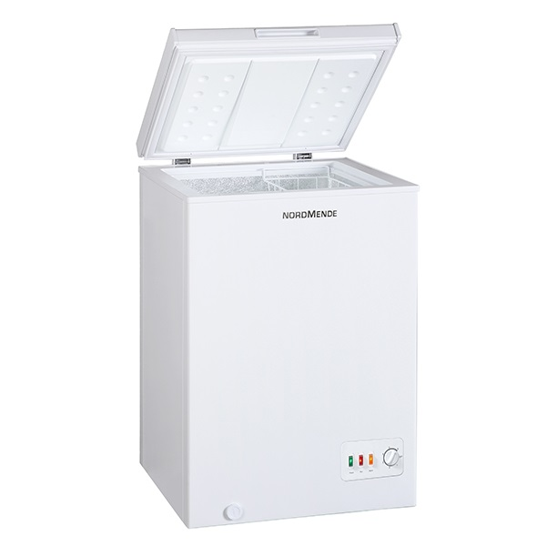 Nordmende 99L Chest Freezer
