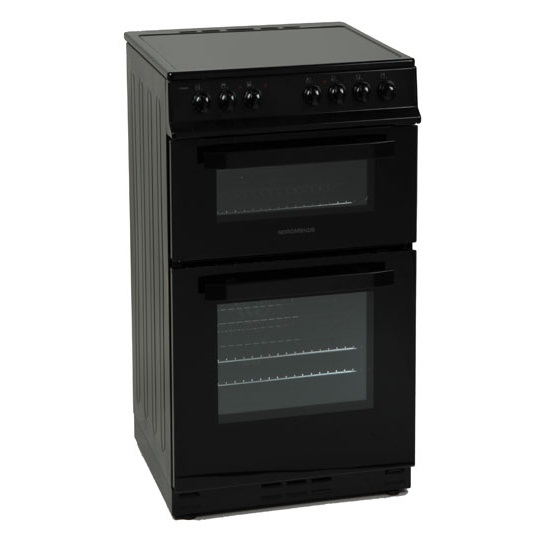 Nordmende 50cm Electric Cooker