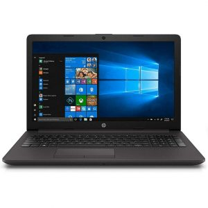 "HP 15.6"" Laptop AMD Ryzen 5 3500U 