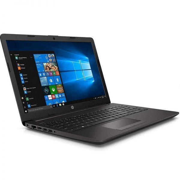 "HP 15.6"" Laptop AMD Ryzen 5 3500U   8GB   512GB SSD   Grey"
