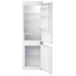 Indesit 70/30 Integrated Fridge Freezer