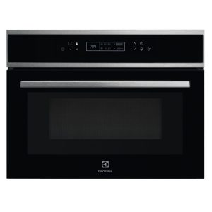Electrolux Built In Single Compact Oven