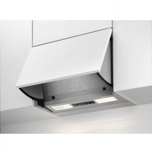 Electrolux 60 CM Integrated Cooker Hood