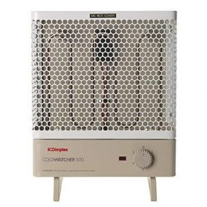Dimplex Coldwatcher Frost Protector