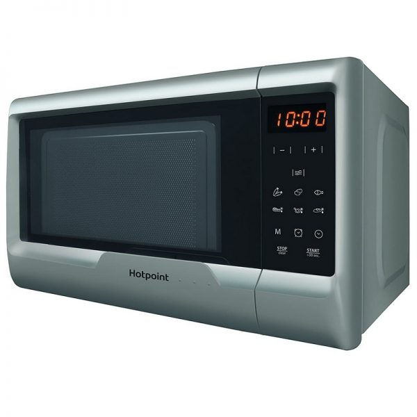 Hotpoint 20L 700W Microwave