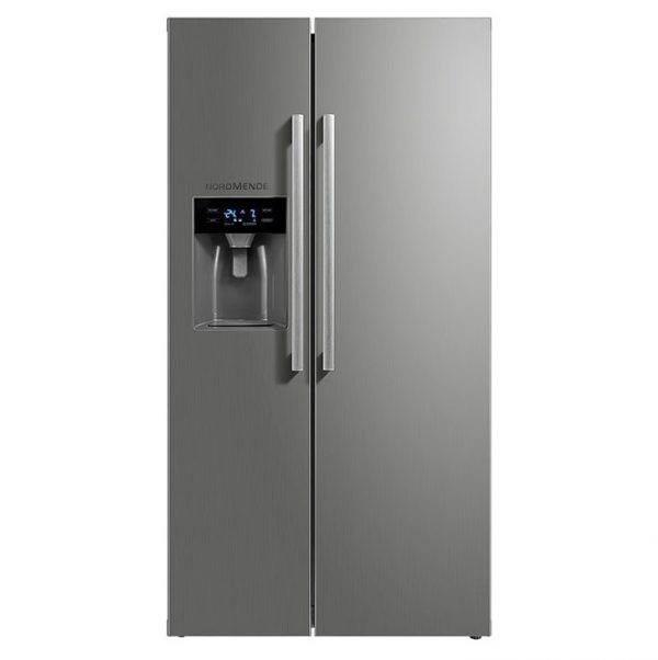 Nordmende American Fridge Freezer
