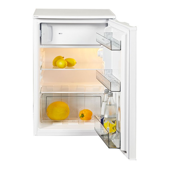 Nordmende Fridge with 4* Ice Box