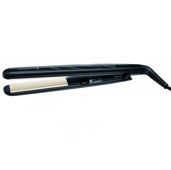 Remington Straight 230 Hair Straightener