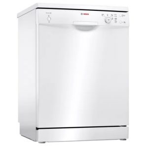 Bosch Free Standing Dishwasher