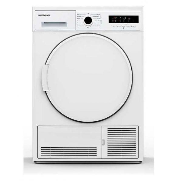 Nordmende 7Kg Condenser Dryer