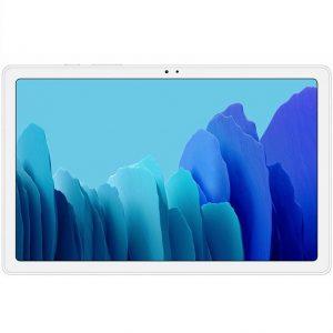 Samsung Galaxy Tab A7 32GB Silver Tablet