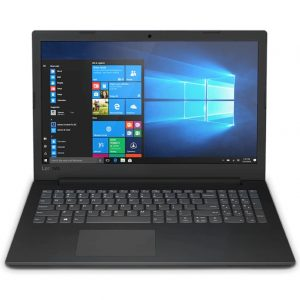 "Lenovo 15"" Laptop AMD A9 
