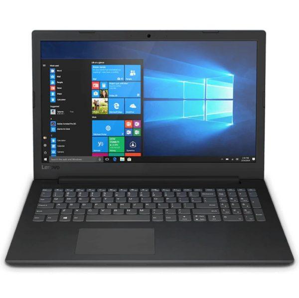 "Lenovo 15"" Laptop AMD A9 | 4GB | 128GB SSD | Black"