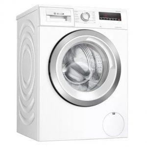 Bosch 8kg 1400 Spin Washing Machine