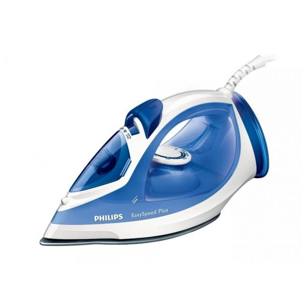 Philips 2200 Watt Auto Cut-Off Iron