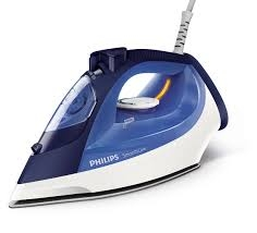 Philips 2400 Watt Iron