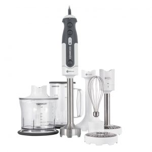 Kenwood 800 Watt Hand Blender