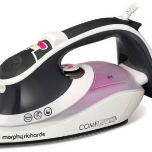 Morphy Richards Comfi-Grip Iron