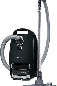 Miele Powerline Complete C3 Vacuum Cleaner | 11534280