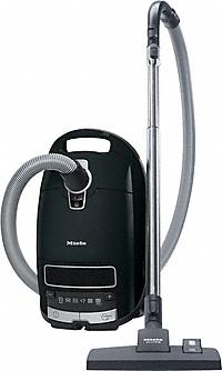 Miele Powerline Complete C3 Vacuum Cleaner