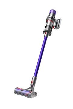 Dyson V11 Animal Vacuum