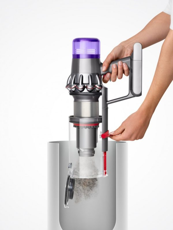 Dyson V11 Absolute Vacuum