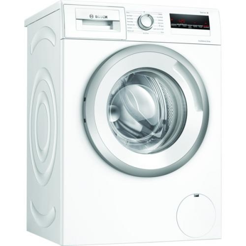 Bosch 8Kg 1200 EcoSilence Washing Machine