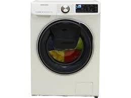 Samsung 10kg AddWash Washing Machine