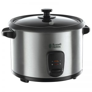 Russell Hobbs Rice Cooker & Steamer