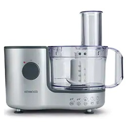 Kenwood FP125 Food Processor