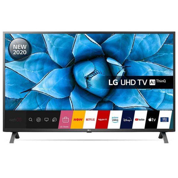 LG 70″ 4K Ultra HD Smart LED TV