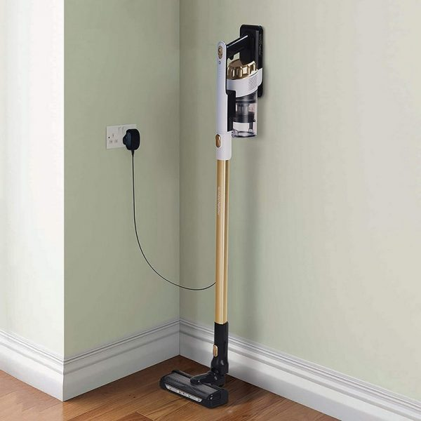 Morphy Richards Supervac 3 in 1 Cordless Vacuum Cleaner