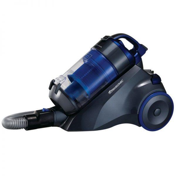 Morphy Richards 2L Bagless Vacuum Cleaner