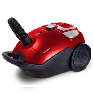 Morphy Richards 3L Compact Vacuum Cleaner