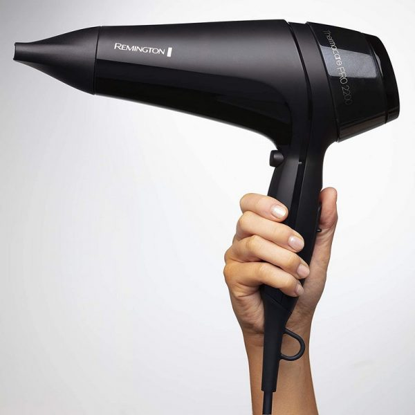 Remington Thermacare Pro 2200 Hair Dryer