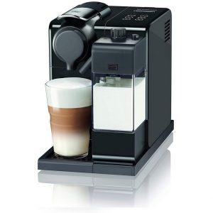 DeLonghi Lattissima Touch Nespresso Coffee Maker EN560B