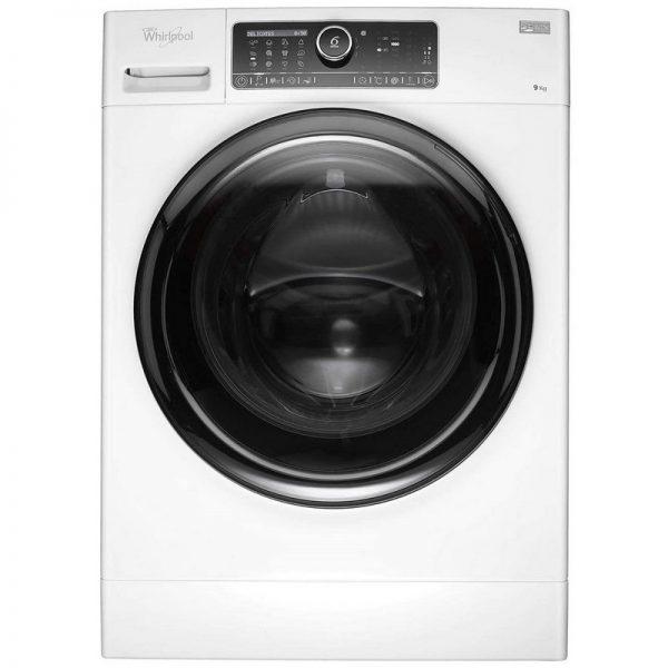 Whirlpool Supreme Care 12KG 1400 Spin Washing Machine ¦ FSCR12441